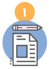 work icon 1 4