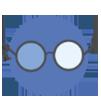 health icon 55
